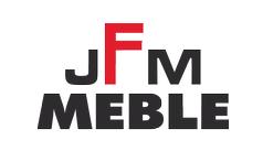 JFM - Mieczysław Suchora | Meble Janów Lubelski