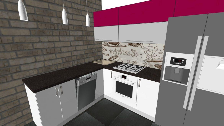 blog kuchnie